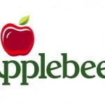 Promociones Applebees