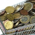 Como ahorrar en gastos