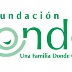 Fundación Dondé