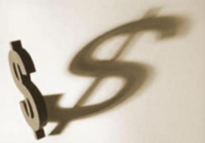Prot 233 Gete De La Inflaci 243 N Ahorrar Dinero