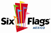 Promociones Six Flags