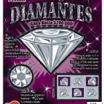 Sorteo Dinero y Diamantes