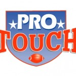 Sorteo Protouch