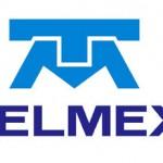 Consultar recibo Telmex