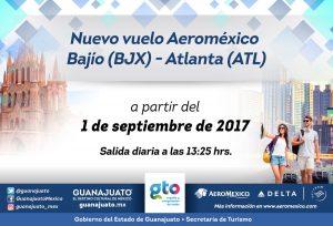 aeromexico04