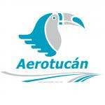 aerotucan logo