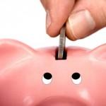 Como ahorrar en los gastos de cada dia
