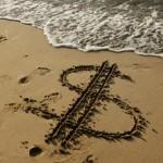 Consejos para ahorrar dinero en vacaciones