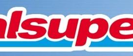 Promociones AlSuper