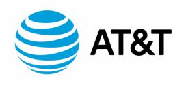 Promociones AT&T