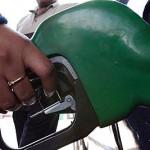 Aumento de la gasolina: trucos para ahorrar