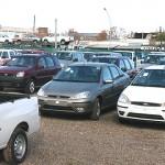 autos usados baratos