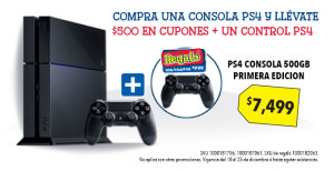 promociones best buy