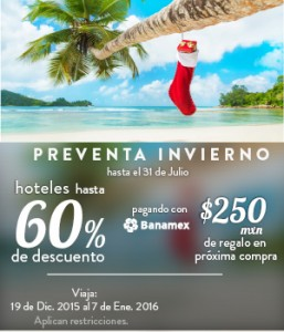 promociones best day