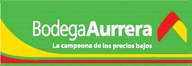 Promociones Bodega Aurrera