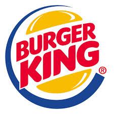 promociones burger king