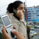 Ahorrar en celulares