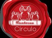 Círculo Sanborns