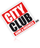 promociones city club
