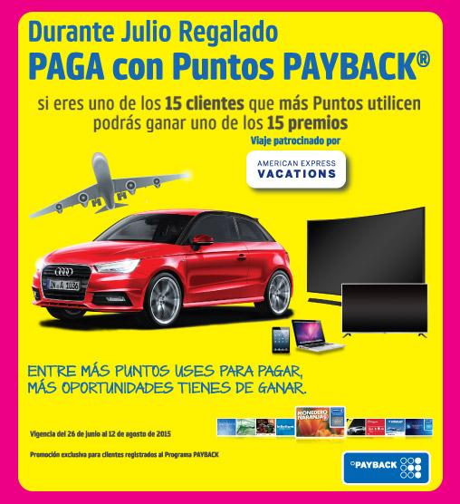 promociones comercial mexicana