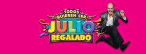 comercial mexicana
