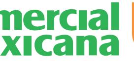 Ofertas Comercial Mexicana