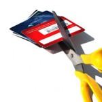 ¿Cómo aprovechar bien las tarjetas de crédito?