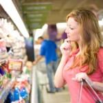 Ahorrar dinero en las compras del super