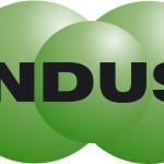 condusef-logo