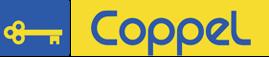 Promociones Coppel