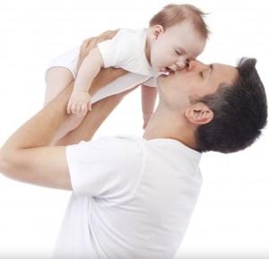 regalos y ofertas para el dia del padre