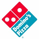 Promociones Domino's Pizza