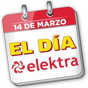 promociones elektra