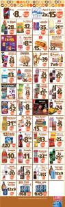 Promociones 7-Eleven