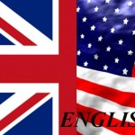 Aprender Inglés en Mexico