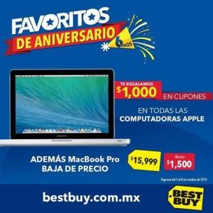 promociones best buy