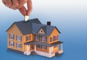 Tips Para Ahorrar En La Hipoteca Ahorrar Dinero