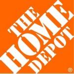 Promociones Home Depot