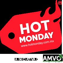 hot_monday