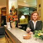 Ahorrar en hoteles