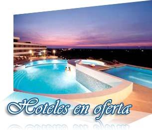 hoteles-oferta-villahermosa