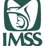 Quejas IMSS