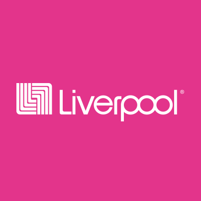promociones liverpool