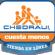 Promociones Chedraui