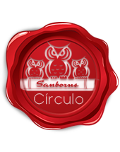 circulo sanborns