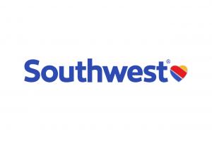 promociones southwest