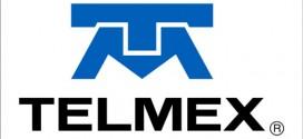 Quejas Telmex