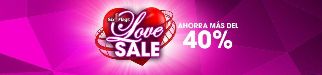 love-sale-sfmx-40_1500x350_0