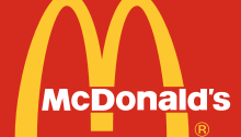 Promociones Mc Donald´s