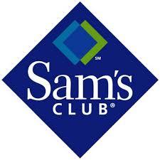 membresia sams club